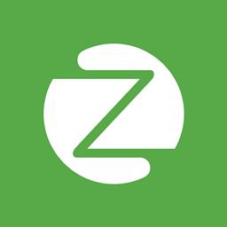 Shopify Rewards & Loyalty Program app by Zinrelo