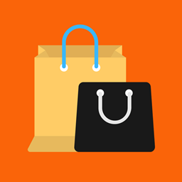 Shopify Matching outfit app by Appsolve