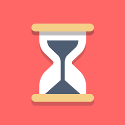 Shopify Countdown Timer app by App1pro