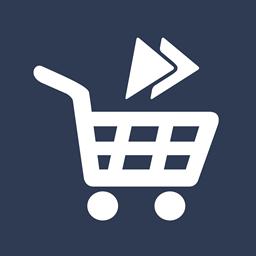 Shopify Skip Cart app by Simplify apps