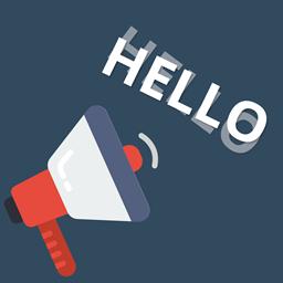 Shopify Announcement Bar app by Webyze
