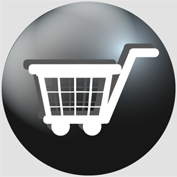 Shopify Notification app by Appify commerce