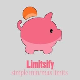 Shopify Order Limit app by Reginapps