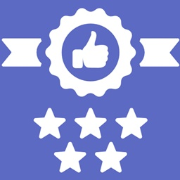 Shopify Product Reviews app by Appsonrent