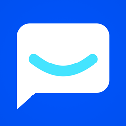 Shopify Facebook Marketing app by Beeketing
