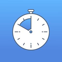 Countdown Timer by POWr App by Powr io