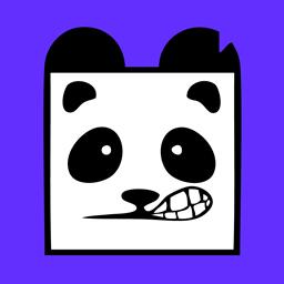 Shopify Countdown Timer app by Panda apps