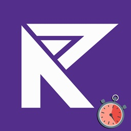 Sales Countdown Timer by Revy App by Revy apps
