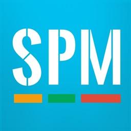 Shopify Marketing app by Hextom