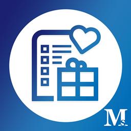 Shopify Wishlist app by Metizsoft solutions pvt ltd