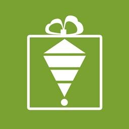 Shopify Social Media app by Apps mav