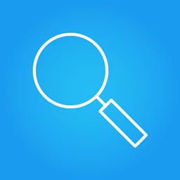 Shopify Search app by Nexusmedia
