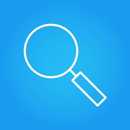 Shopify Search Apps by Nexusmedia