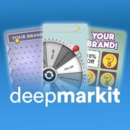 Shopify Survey app by Deepmarkit corp