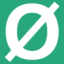 Shopify Out Of Stock app by Valence labs