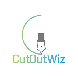 Shopify Photo editor app by Cutoutwiz