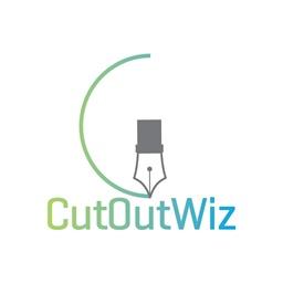 Shopify Photo editor Apps by Cutoutwiz