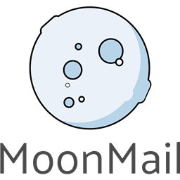 MoonMail App by Microapps