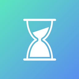 Shopify Countdown Timer app by Spurit