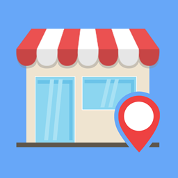 Shopify Store Locator Apps by Application nexus