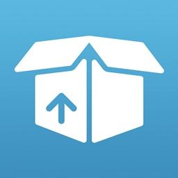 Shopify Order fulfillment app by Tradegecko