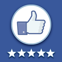 Shopify Facebook Apps by Omega