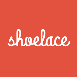 Shopify Retargeting app by Shoelace