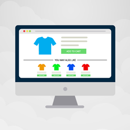 Shopify Product Recommendation app by Softify ou