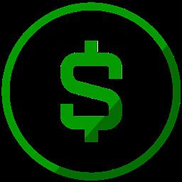 Shopify Bulk Discounts app by Fully loaded apps