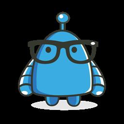 shiprobot llc logo