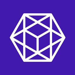 Shopify Fulfillment app by Whiplash