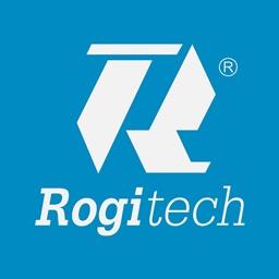 Shopify Cookie app by Rogitech ltd