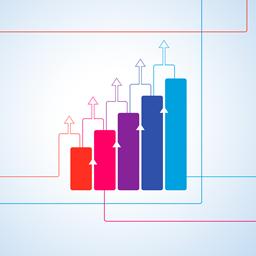 Shopify  Analytics Apps by Simtech development ltd.