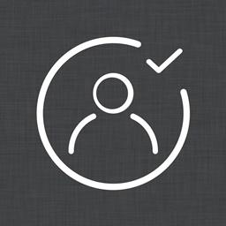 Shopify Customer Tagger app by Rarelogic inc.