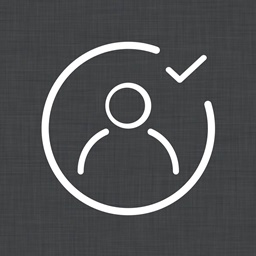 Shopify Customer Tagger Apps by Rarelogic inc.