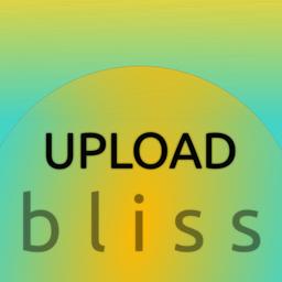 Shopify Upload Files app by Mrh.io