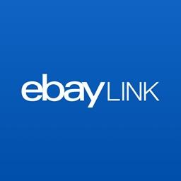 Shopify Ebay app by Ebay inc