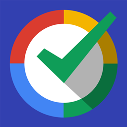 Shopify Google Reviews app by Omega