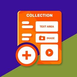Shopify Productivity app by Zestard technologies pvt ltd