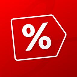 Shopify Boost Sales app by Saio