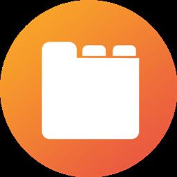 Shopify Product Description app by Stark edge