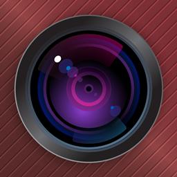 Shopify Customer photos app by Developify