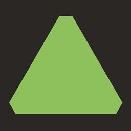 Shopify Tax Apps by Latori gmbh