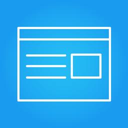 Shopify Coupon Box Popup app by Nexusmedia