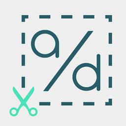Shopify Discount app by Tabarnapp