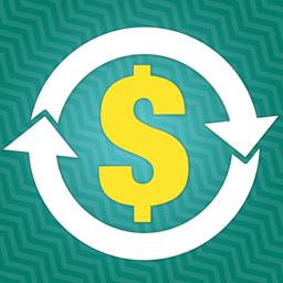 Shopify Currency Converter app by Code black belt