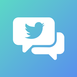 Shopify Auto Tweet Apps by Spurit
