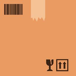 Shopify Shipping app by Media skjolberg