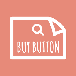 Shopify Add to cart Apps by Yo
