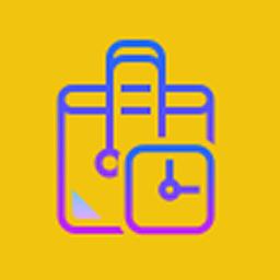 codeinero logo
